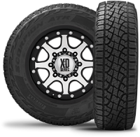 pirelli-scorpion-atr-group-large